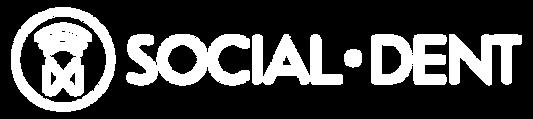 Social_Dent_Logo_V2_White.png