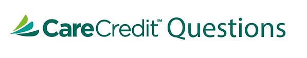 carecredit-logo-svg-vector-03.png