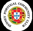 Sydney Portugal Community Club