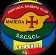 Portugal Madeira Club