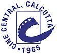 Cine Central Kolkata