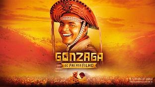 Gonzaga, de Pai pra Filho