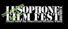 Lusophone Film Fest Nairobi - 22nd Edition