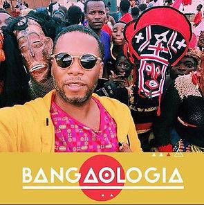 Bangaologia – A Ciência do Estilo