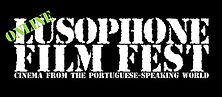 Lusophone Film Fest Mexico City - 1st Edition