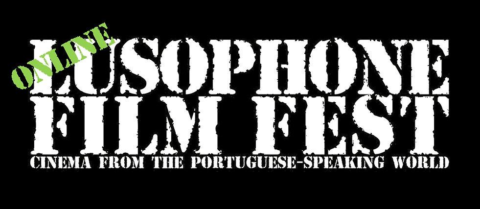 Portuguese Film Fest New Delhi - 1st Edition