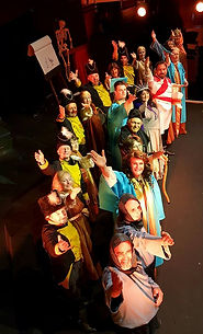 Final bow for Princess Ida.18920237_1379
