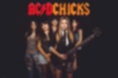 AC-DC_chicks.png