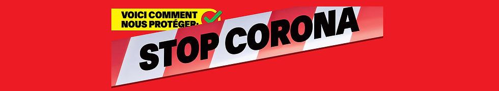 Covid_slide_stop_corona.jpg