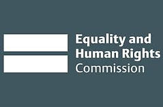 Human Rights Commision.jpg