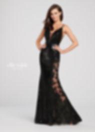 EW119095-Black.jpg