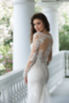 Sincerity-Bridal-3936-Back-Detail-All-Ab