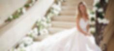 mori-lee-2895-wedding-dress-1.jpg