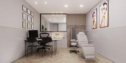 CLNC-room01