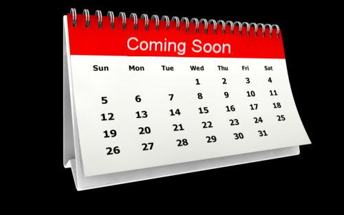 coming-soon-calendar.jpg