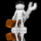 installazione-omino-icona-1.png