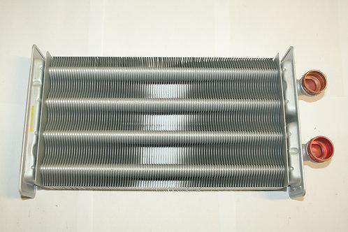 20052580 - Scambiatore Primario