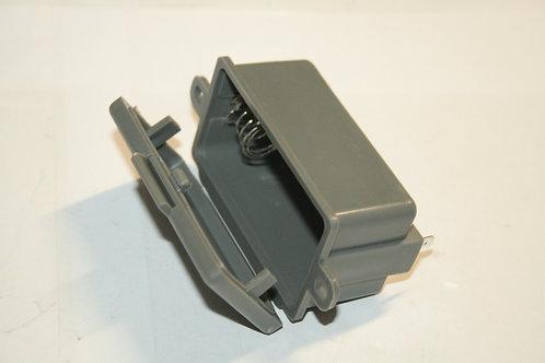 Porta Batterie - RS581
