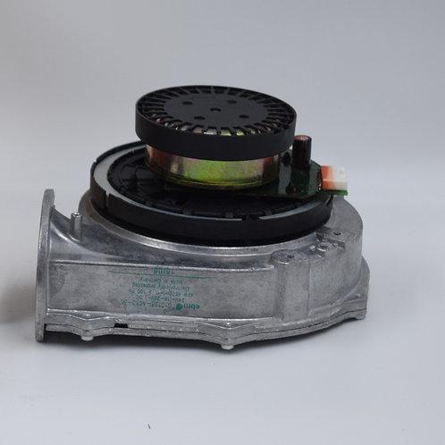 R10022853 Ventilatore