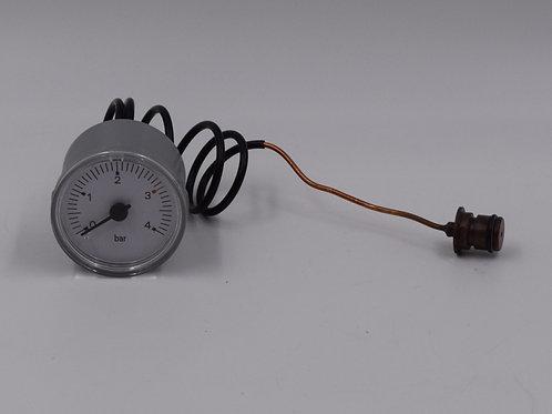 R2466 idrometro