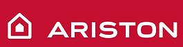 ariston-logo.png