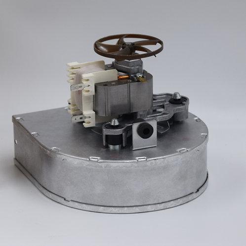 R2866 ventilatore