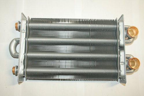 R10023932 - Scambiatore Bitermico