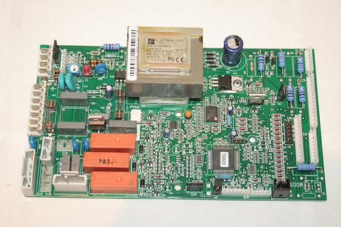 R105557 - Scheda gestione MC12TH
