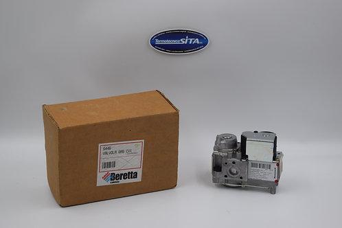 Cod. RS446 Valvola gas VK4100C