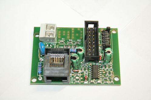 R10028880 - Scheda ITRF11