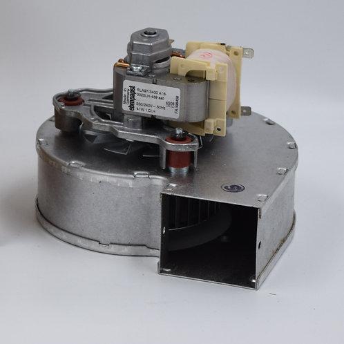 R6492 ventilatore