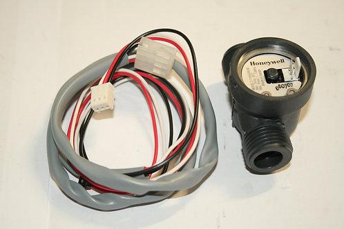 Sensore portata - RS596