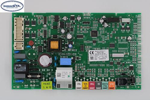 65116545 - Scheda Elettronica