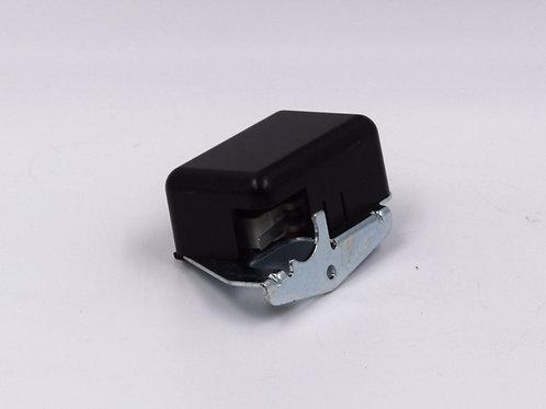 R0658 microinterruttore