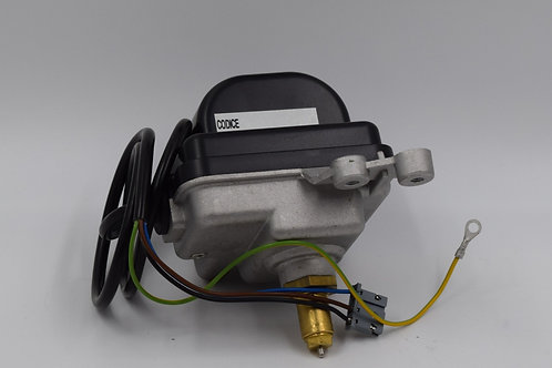 R9568 - Valvola trevie motorizzata