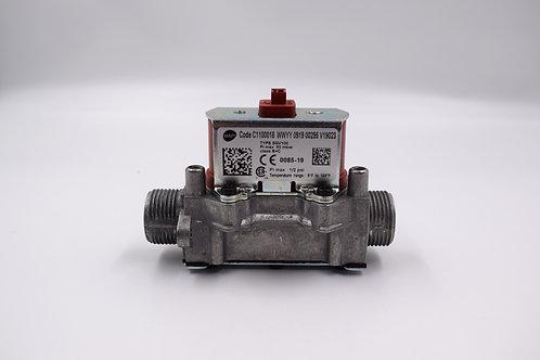 65116557 Valvola Gas