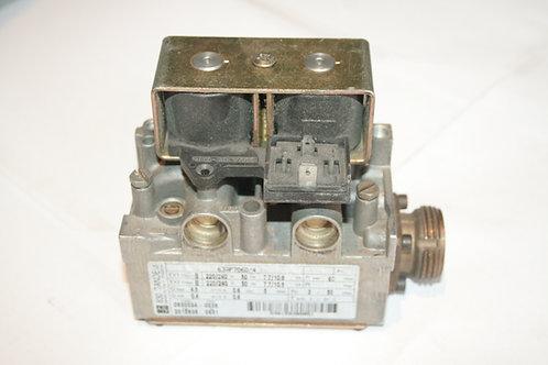 R7625 - Valvola Gas