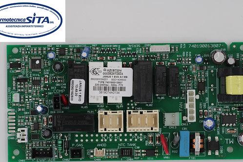 65116748 - Scheda Elettronica