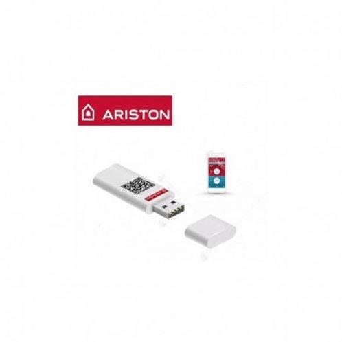 3381304 - Kit WiFi Ariston clima R32