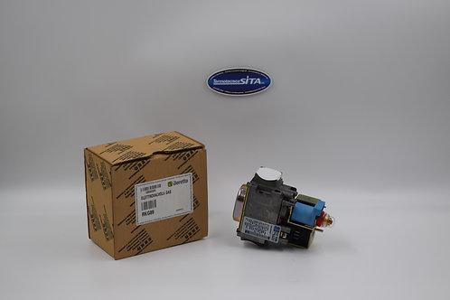 RKG 89 Valvola gas SIT SIGMA 845