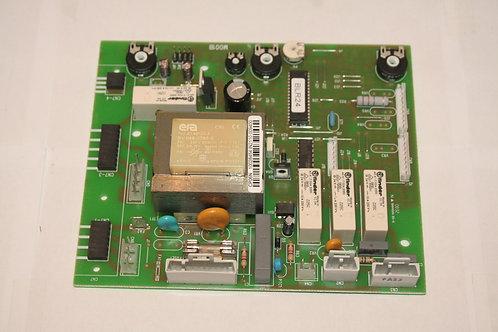 R10028454 - Scheda Gestione