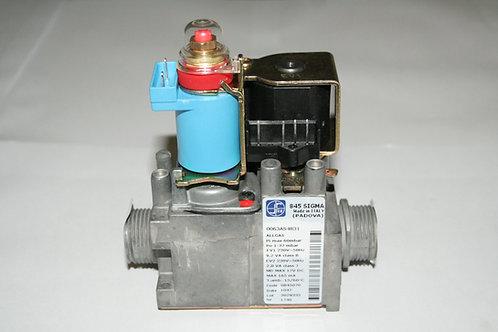 20007784 - Valvola Gas