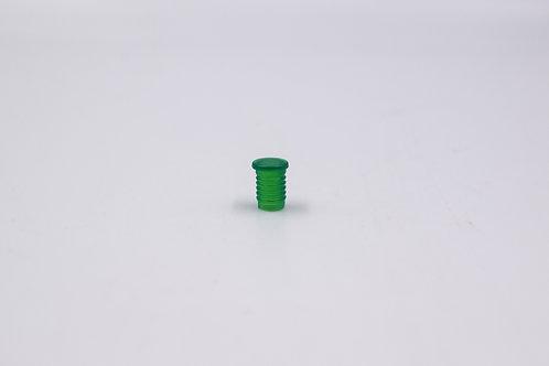 R23604 lampada verde