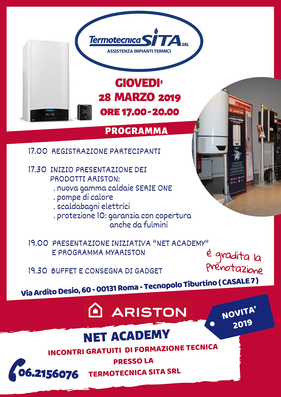 EVENTO ARISTON 28 MARZO.png