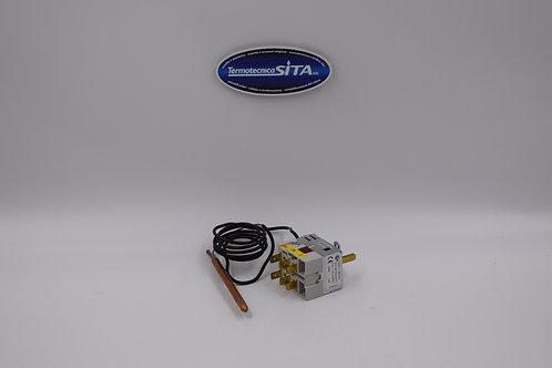 R4945 termostato comando