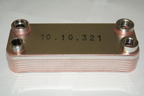 Scambiatore - R1091