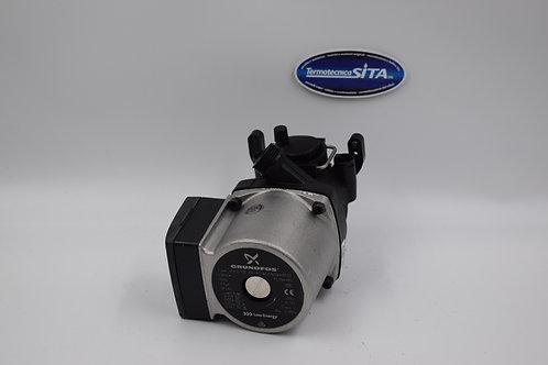 R10027258 Circolatore GRUNDFOS UPS 15-60