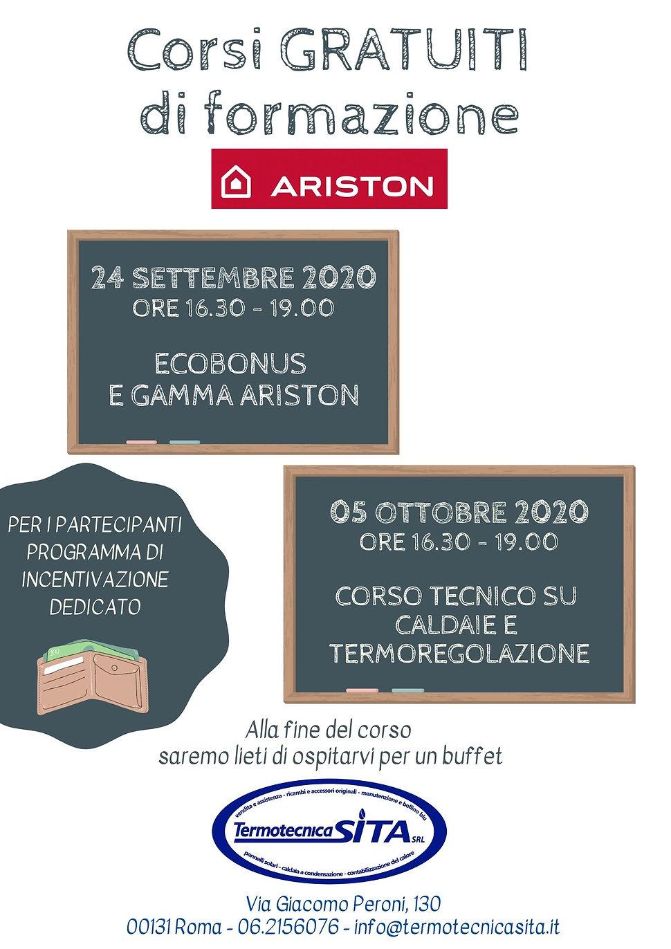 CORSO DI FORMAZIONE (1).jpg