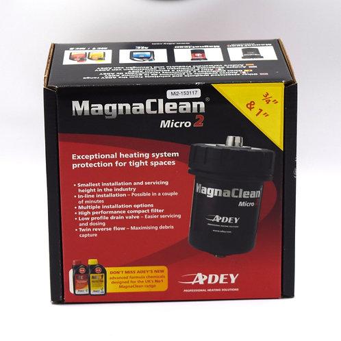 Defangatore Magna Clean micro 2