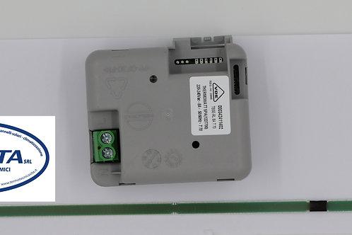 65115258 - Termostato Elettronico